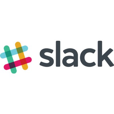 Marketing Digital LATAM en Slack
